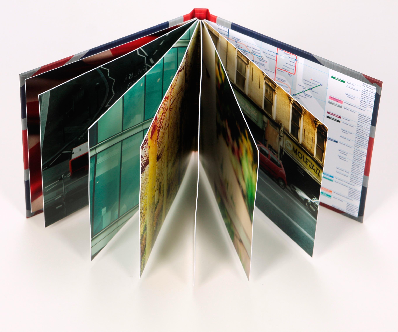 Fotoalbumid - 15x15 fotoalbum