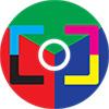 digitrükikoda - loomerakendus PRINDIPOOD