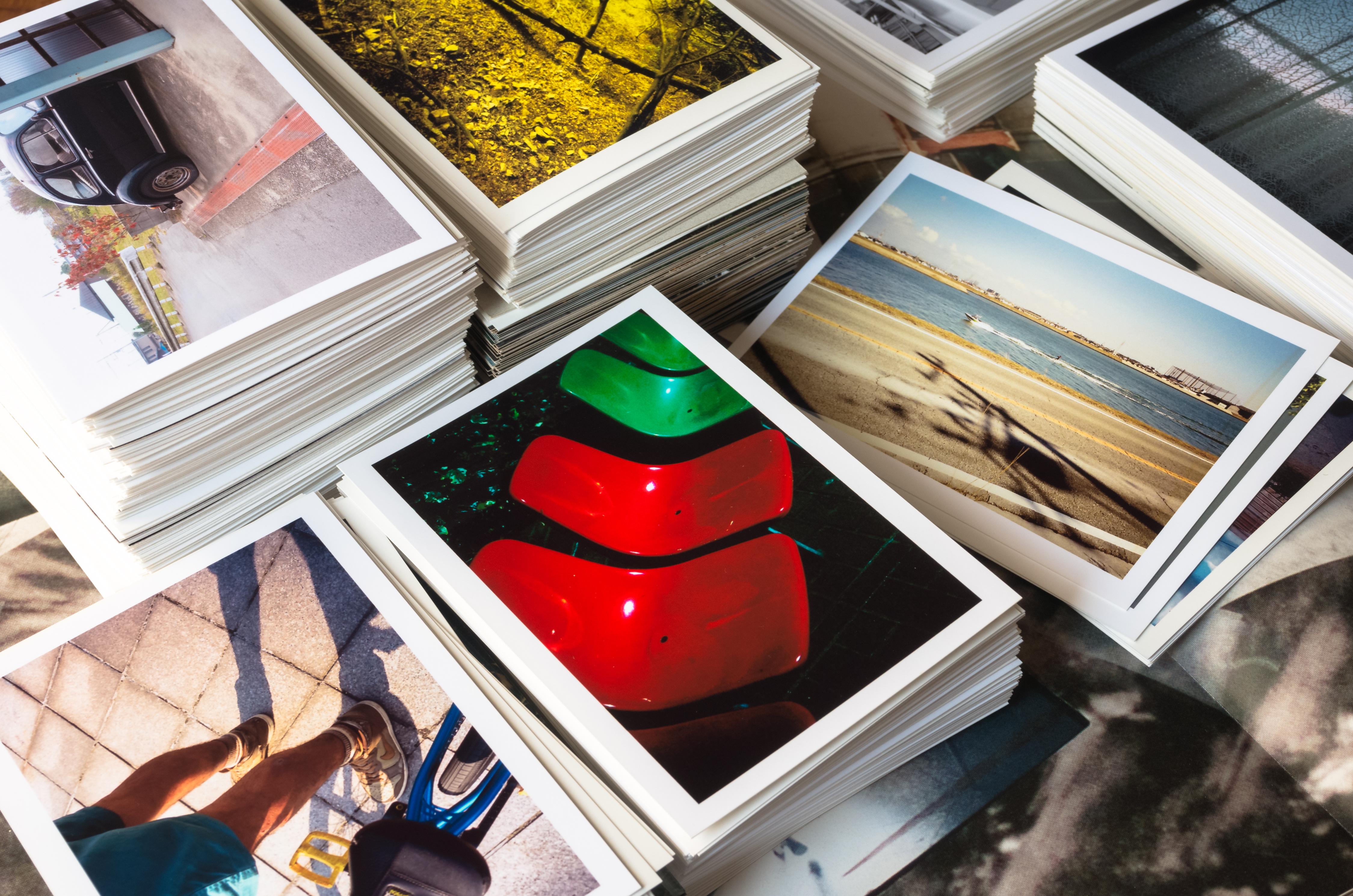 10x15 fotod - telli pildid Prindipoest